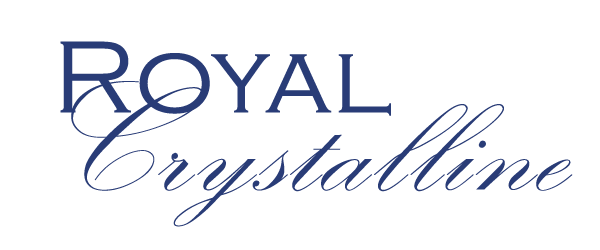 Royal Crystalline